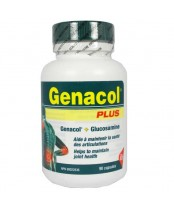 Genacol Plus