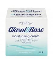 Glaxal Base Moisturizing Creme