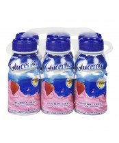 Glucerna Meal Replacement Drink