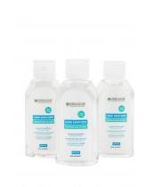 Greeniche Hand Sanitizer