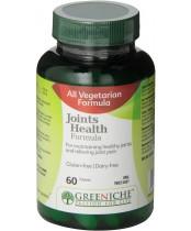 Greeniche Vegetarian Joints Health Formula Tablet