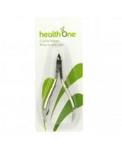 health One Cuticle Nipper