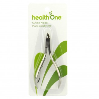 health One Cuticle Nipper