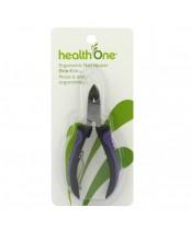 health One Grip-Eze Ergonomic Nail Nipper