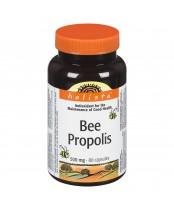 Holista Bee Propolis