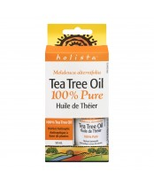 Holista Tea Tree Oil