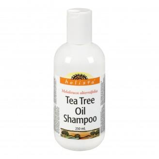 Holista Tea Tree Oil Shampoo