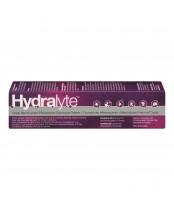 Hydralyte Effervescent Electrolyte Tablets