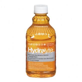 Hydralyte Electrolyte Maintenance Solution