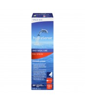 Hydrasense Daily Nasal Care Spray