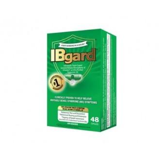 IBGard Ultra-Purified Peppermint Oil