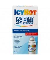 Icy Hot Medicated No Mess Applicator