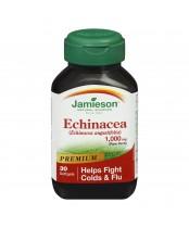 Jamieson Echinacea Angustifolia 1000mg