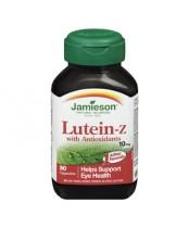 Jamieson Lutein-Z