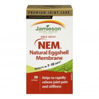 Jamieson Natural Eggshell Membrane