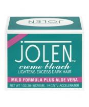 Jolen Cream Bleach