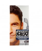 Just For Men AutoStop
