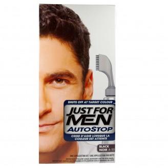 Just For Men AutoStop