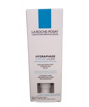 La Roche-Posay Hydraphase Intense Light Intensive 24Hr Rehydrating Care