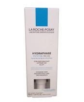 La Roche-Posay Hydraphase Intense Rich Intensive 24Hr Rehydrating Care