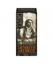 Lakota Arthritis Topical Pain Reliever
