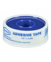Mansfield Adhesive Tape