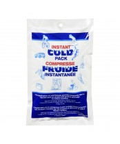 Mansfield Instant Cold Pack