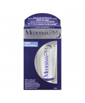 Mederma PM Intensive Overnight Cream