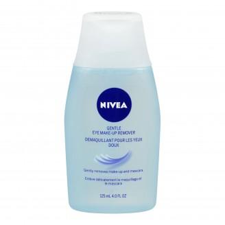 Nivea Visage Gentle Eye Make-Up Remover