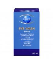 Optrex Sterile Eye Wash