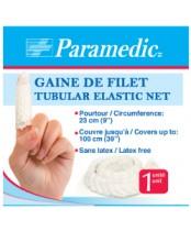 Paramedic Tubular Elastic Net (Finger)