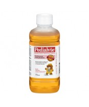 Pedialyte Oral Electrolyte Solution