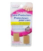 Pedifix Visco-GEL Corn Protectors