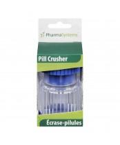 PharmaSystems Pill Crusher