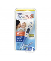 Physio Logic Accuflex 5 Thermometer