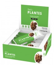 ProtiLife Plant-Based Cocoa and Pecans Bar