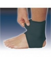 Reliance Neoprene Ankle Support