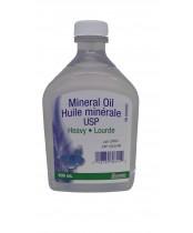 Rougier Mineral Oil - Heavy 500 mL