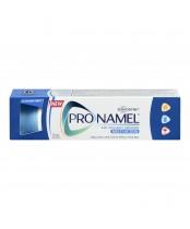 Sensodyne ProNamel Multi-Action Daily Anti-Cavity Toothpaste