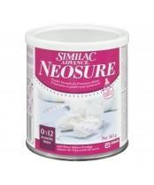 Similac Neosure Powder Formula for Premature Babies