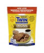 Sugar Twin Calorie Free Sweetener