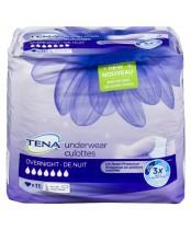 Tena Large Overnight Underwear