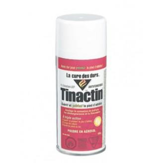 Tinactin Antifungal Powder Spray