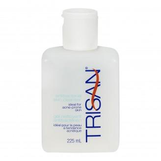 Trisan Antibacterial Skin Cleanser