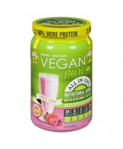 Vegan Pure Berries Nutrional Shake