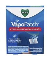 Vicks VapoPatch