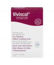 Viviscal Extra Strength Supplements