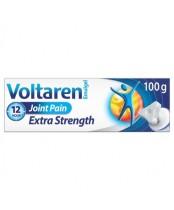 Voltaren Emulgel Joint Pain Extra Strength 100g