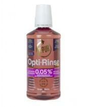 X-PUR Opti-Rinse Plus 0.05% Fluoride