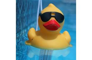 5 summer health myths debunked